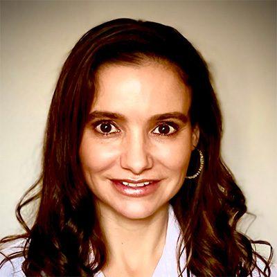 Chiropractic Chapin SC Erin McElveen